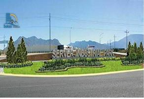 Foto de nave industrial en renta en oscar flores tapia , arteaga centro, arteaga, coahuila de zaragoza, 0 No. 01
