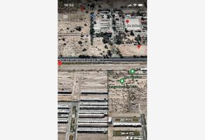 Foto de terreno comercial en renta en  , oscar flores tapia, torreón, coahuila de zaragoza, 18121535 No. 01