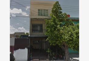 Foto de casa en venta en oscar menéndez 2831, echeverría 2a. sección, guadalajara, jalisco, 0 No. 01
