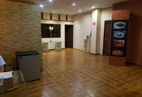 Foto de oficina en renta en oscar w. , san jemo 1 sector, monterrey, nuevo león, 0 No. 01