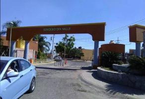 Foto de casa en venta en osiris 140, san jose del valle, tlajomulco de zúñiga, jalisco, 3485421 No. 01