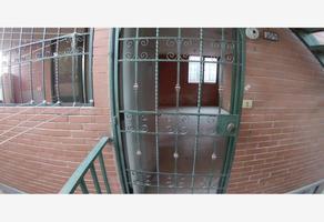 Foto de departamento en venta en oslo 104, san francisco totimehuacan, puebla, puebla, 17531031 No. 01