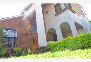 Foto de casa en venta en oslo 265, tejeda, corregidora, querétaro, 0 No. 01