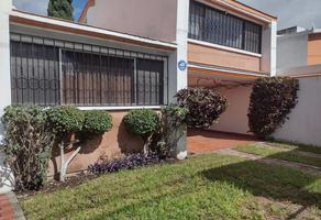 Foto de casa en venta en oslo 77, tejeda, corregidora, querétaro, 0 No. 01
