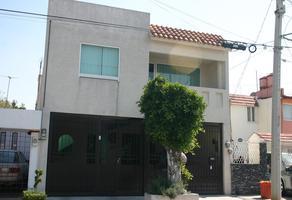 Foto de departamento en renta en oslo , valle dorado, tlalnepantla de baz, méxico, 11994223 No. 01