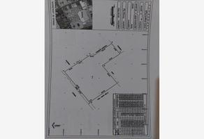 Foto de terreno comercial en venta en osmio 100, monte bello, durango, durango, 0 No. 01