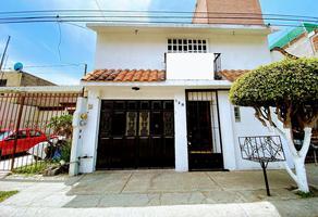 Foto de casa en venta en osmio , valle de señora ii, león, guanajuato, 20027814 No. 01