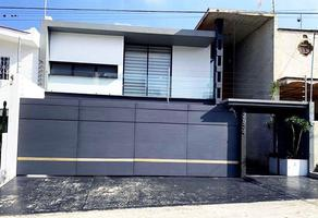 Foto de casa en venta en ostia 2534, italia providencia, guadalajara, jalisco, 0 No. 01