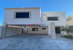 Foto de casa en renta en ostion 4, las delicias, guaymas, sonora, 0 No. 01