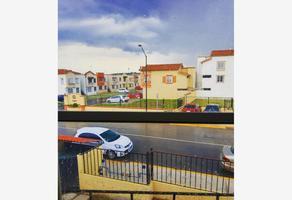 Foto de casa en renta en ostria 1, real solare, el marqués, querétaro, 0 No. 01