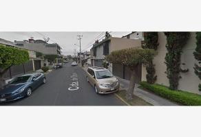 Foto de casa en venta en otavalo 110, lindavista norte, gustavo a. madero, distrito federal, 0 No. 01