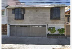 Foto de casa en venta en otavalo 110, lindavista sur, gustavo a. madero, df / cdmx, 0 No. 01