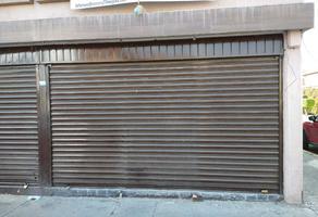 Foto de local en renta en otavalo 22 local calle , lindavista sur, gustavo a. madero, df / cdmx, 0 No. 01