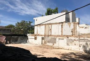 Foto de terreno habitacional en venta en otawa 1106, providencia 1a secc, guadalajara, jalisco, 0 No. 01