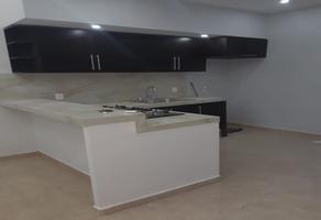 Foto de casa en venta en otawa 771, villas diamante, villa de álvarez, colima, 15750931 No. 01