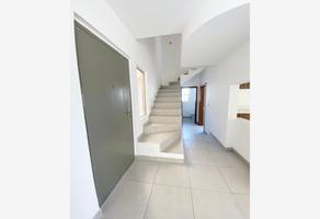 Foto de casa en venta en otay 1, tecnológico, tijuana, baja california, 0 No. 01