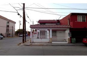 Foto de casa en venta en  , otay campestre, tijuana, baja california, 0 No. 01