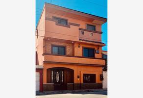 Foto de casa en venta en otay constituyentes 0, otay constituyentes, tijuana, baja california, 17906286 No. 01