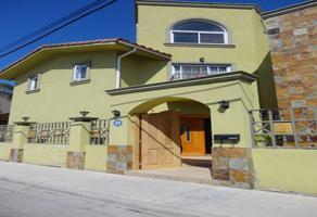 Foto de casa en venta en  , otay constituyentes, tijuana, baja california, 10628233 No. 01