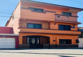Foto de casa en venta en  , otay constituyentes, tijuana, baja california, 14580072 No. 01