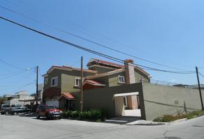 Foto de casa en venta en  , otay constituyentes, tijuana, baja california, 14601367 No. 01