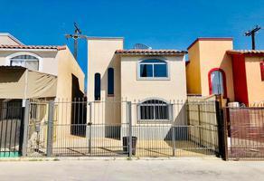 Foto de casa en venta en  , otay constituyentes, tijuana, baja california, 19366604 No. 01