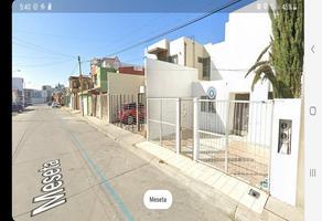 Foto de casa en venta en  , otay galerías, tijuana, baja california, 18387739 No. 01