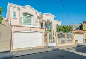 Foto de casa en venta en  , otay galerías, tijuana, baja california, 0 No. 01