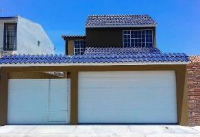 Foto de casa en venta en  , otay galerías, tijuana, baja california, 4223270 No. 01