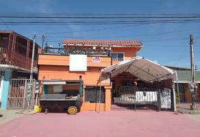 Foto de casa en venta en  , otay insurgentes, tijuana, baja california, 0 No. 01