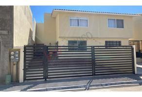 Foto de casa en venta en  , otay jardín, tijuana, baja california, 20285689 No. 01