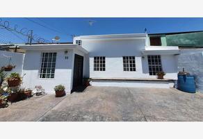 Foto de casa en venta en otay universidad 2, otay universidad, tijuana, baja california, 0 No. 01