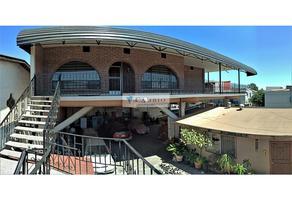 Foto de casa en renta en  , otay universidad, tijuana, baja california, 0 No. 01