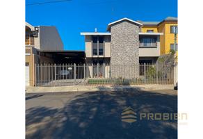 Foto de casa en venta en  , otay universidad, tijuana, baja california, 0 No. 01