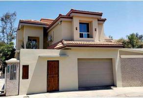 Foto de casa en venta en  , otay vista, tijuana, baja california, 13089907 No. 01