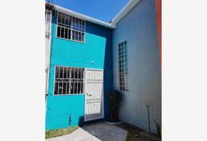 Foto de casa en venta en  , otay vista, tijuana, baja california, 16805446 No. 01