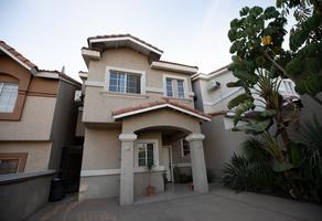 Foto de casa en venta en  , otay vista, tijuana, baja california, 17417242 No. 01