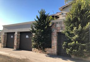 Foto de casa en venta en  , otay vista, tijuana, baja california, 18760494 No. 01