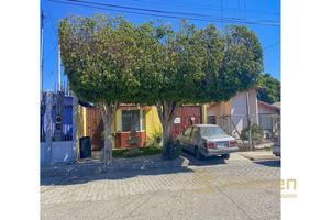 Foto de terreno comercial en venta en  , otay vista, tijuana, baja california, 0 No. 01