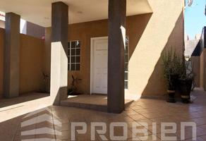 Foto de casa en venta en  , otay vista, tijuana, baja california, 0 No. 01
