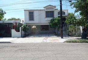 Foto de casa en venta en othon almada , balderrama, hermosillo, sonora, 0 No. 01