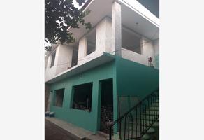 Foto de casa en venta en otilio 1085, otilio montaño, cuautla, morelos, 13634351 No. 01