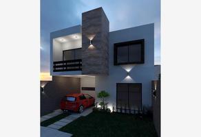 Foto de casa en venta en otilio 1217, otilio montaño, cuautla, morelos, 15946828 No. 01