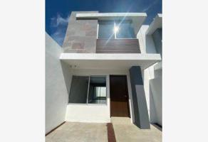 Foto de casa en venta en otilio gonzález , ejido primero de mayo sur, boca del río, veracruz de ignacio de la llave, 0 No. 01