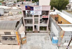 Foto de departamento en venta en otilio gonzalez , saltillo zona centro, saltillo, coahuila de zaragoza, 0 No. 01