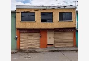 Foto de local en renta en otilio montaño 1, otilio montaño, jiutepec, morelos, 0 No. 01