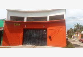 Foto de casa en venta en otilio montaño 11c, otilio montaño, cuautla, morelos, 11422211 No. 01