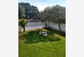 Foto de casa en venta en otilio montaño 1575, otilio montaño, cuautla, morelos, 0 No. 01