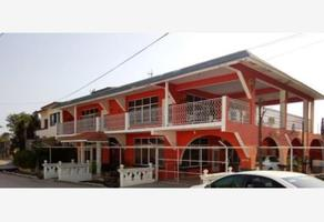 Foto de casa en venta en otilio montaño 65, otilio montaño, cuautla, morelos, 11422215 No. 01