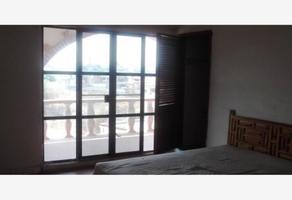 Foto de casa en venta en  , otilio montaño, cuautla, morelos, 10126298 No. 01
